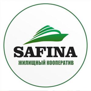 Кооператив Сафина