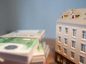 Кооперативы — алтернативный способ приобретения жилья