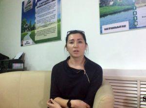 Видео отзыв от пайщика жилищного кооператива SAFINA