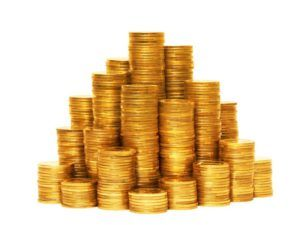 Нацбанк: За два года инфляция снизилась до минимальных размеров