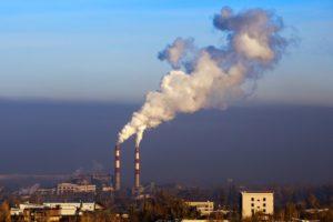 Новый завод стройматериалов построят в Алматы